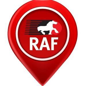 RAF Motors A/S