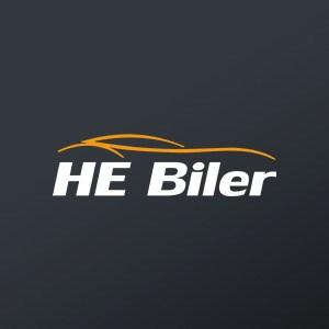 HE Biler