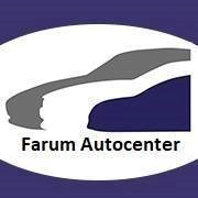 Farum Autocenter