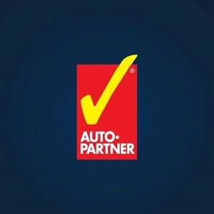 Quick Dæk og Autohandel Aps