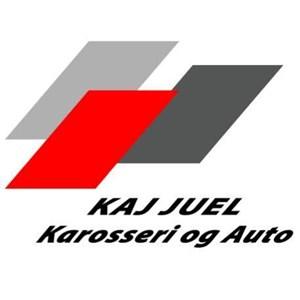 Kaj Juel Karosseri og Auto