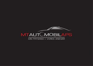 MT Automobil ApS