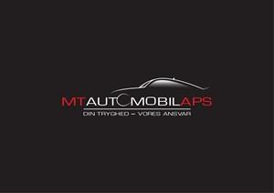 MT Automobil ApS