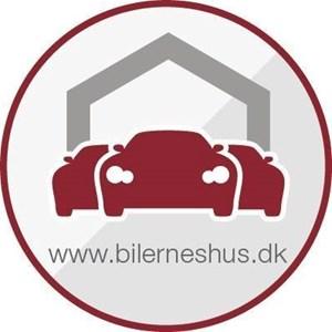 Bilernes Hus A/S
