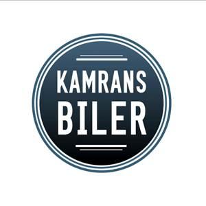 Kamran's Biler