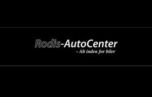 Rodis Autocenter