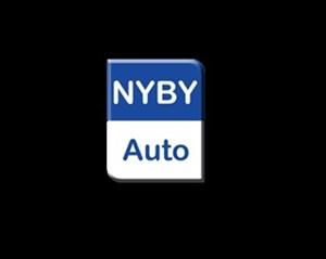 Nyby Auto