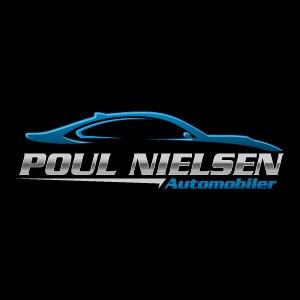Poul Nielsen Automobiler ApS
