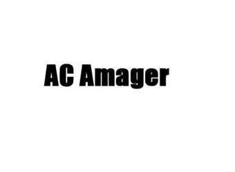 AC Amager