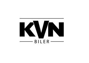 KVN-Biler