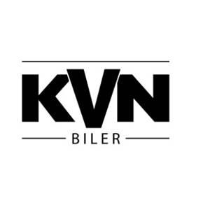 KVN-Biler v/Kristian Vestergaard Nielsen