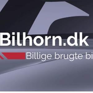 Bilhorn ApS