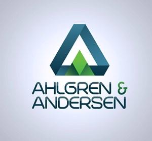 Ahlgren & Andersen Automobiler ApS