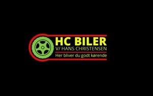 HC Biler v/Hans Christensen
