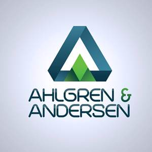Ahlgren & Andersen