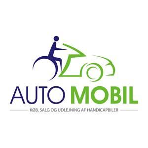 Auto Mobil Aps