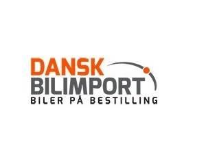 Dansk Bilimport ApS