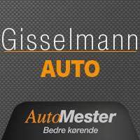 Gisselmann Shell
