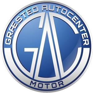 Græsted Autocenter ApS