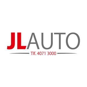 JL Auto Aps
