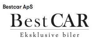 Bestcar ApS