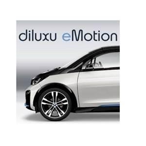 Diluxu Motorcars