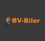 BV-Biler