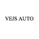 Vejs Auto ApS