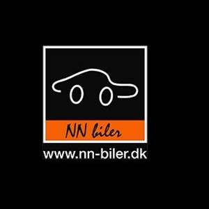 NN-Biler ApS