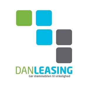 DANLEASING APS