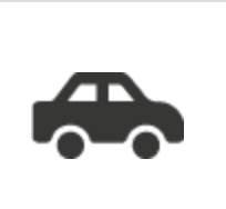 Nikolajs Auto