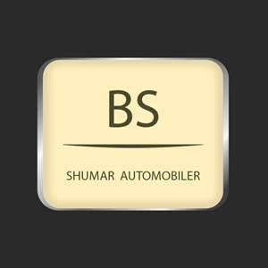 BS Biler ApS