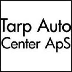 Tarp Auto Center ApS