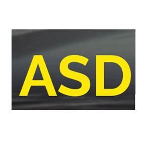 ASD Biler