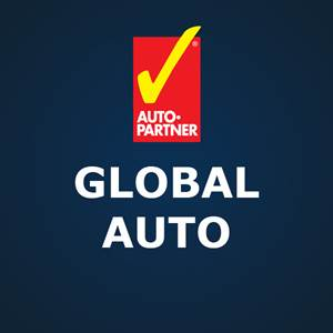 Global Auto ApS