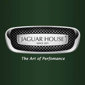 Jaguar House A/S