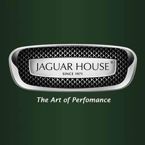 Jaguar House A/S