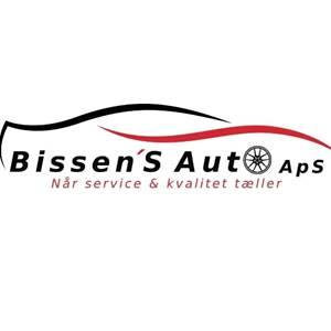 Bissen's auto ApS