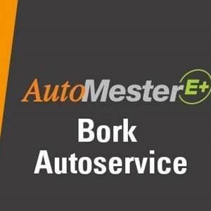 Bork Autoservice