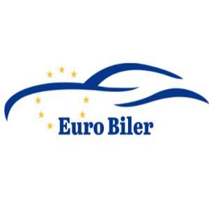 Euro-biler.dk