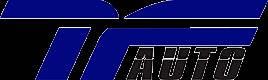 TF Auto Handel ApS