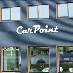 CarPoint-Middelfart