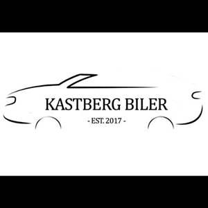 Kastberg Biler