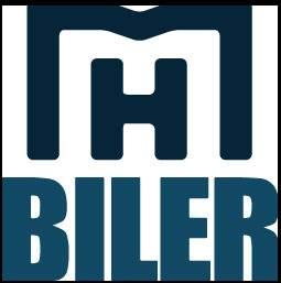 MH Biler