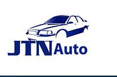 J T N Autodele