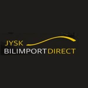 Jysk Bilimport