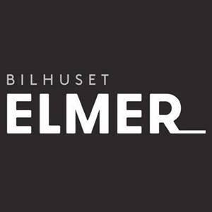 Bilhuset Elmer A/S