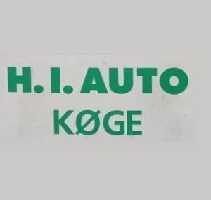 H. I. Auto A/S