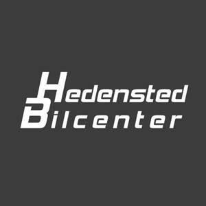 Hedensted Bilcenter