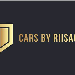 Cars By Riisager ApS